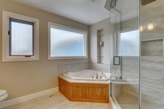 Photo 33: 17 MARLBORO Road in Edmonton: Zone 16 House for sale : MLS®# E4248325