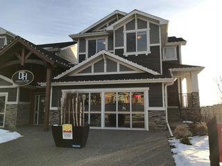 Photo 3: 4 Sunrise Common: Cochrane Detached for sale : MLS®# A1050810