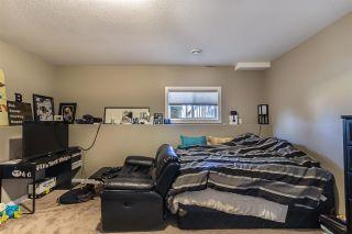 Photo 28: 62101 RR 421: Rural Bonnyville M.D. House for sale : MLS®# E4219844