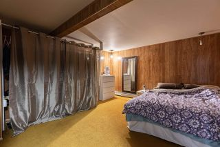 Photo 40: 15204 94 Street in Edmonton: Zone 02 House for sale : MLS®# E4226877
