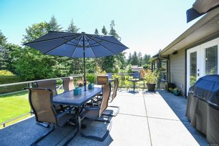 Photo 73: 5950 Mosley Rd in : CV Courtenay North House for sale (Comox Valley)  : MLS®# 878476