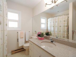 Photo 12: 4362 Shelbourne St in Saanich: SE Gordon Head House for sale (Saanich East)  : MLS®# 842682