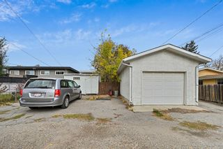Photo 6: 2107 50 Avenue SW in Calgary: North Glenmore Park Semi Detached for sale : MLS®# A1151059