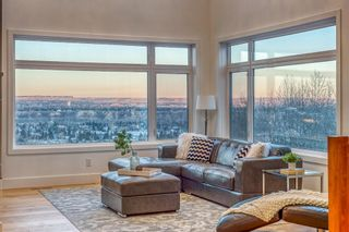 Photo 7: 458 Patterson Boulevard SW in Calgary: Patterson Detached for sale : MLS®# A1130920