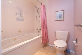 Photo 25: 3 10101 Fifth St in Sidney: Si Sidney North-East Row/Townhouse for sale : MLS®# 860151