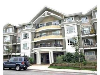 Main Photo: 110 183 W 23RD Street in North Vancouver: Condo for sale