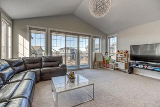 Photo 19: 32 West Grove Place SW in Calgary: West Springs Detached for sale : MLS®# A1113463