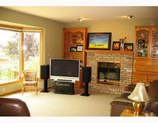 Photo 6:  in WINNIPEG: Windsor Park / Southdale / Island Lakes Residential for sale (South East Winnipeg)  : MLS®# 2901589