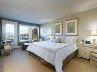Photo 12: 114 1244 Muirfield Pl in : La Bear Mountain Row/Townhouse for sale (Langford)  : MLS®# 850341