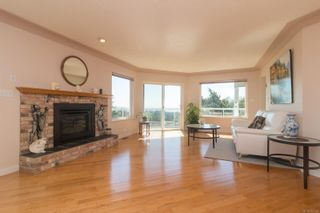 Photo 14: 3409 Karger Terr in : Co Triangle House for sale (Colwood)  : MLS®# 877139