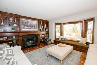 Photo 8: 158 SIENNA HILLS Drive SW in Calgary: Signal Hill Detached for sale : MLS®# A1102232