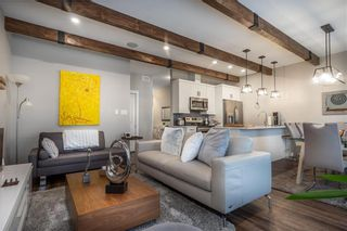 Photo 6: 77 340 John Angus Drive in Winnipeg: South Pointe Condominium for sale (1R)  : MLS®# 202004012