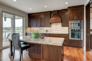 Photo 10: 124 Panatella Rise NW in Calgary: Panorama Hills Detached for sale : MLS®# A1137542