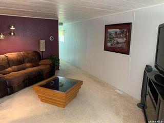 Photo 9: 16 Crystal Drive in Coppersands: Residential for sale : MLS®# SK856936