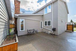Photo 43: 13108 63 Avenue in Edmonton: Zone 15 House for sale : MLS®# E4243732