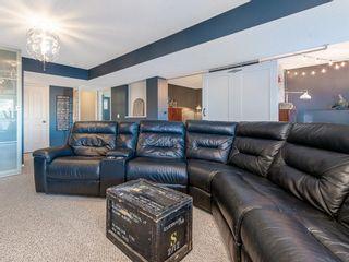 Photo 28: 86 Douglas Glen Circle SE in Calgary: Douglasdale/Glen Detached for sale : MLS®# A1053633