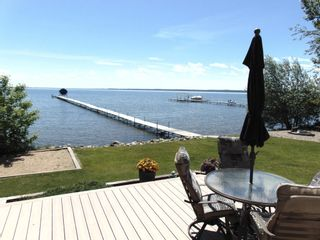 Photo 11: 106 Argentia Beach: Rural Wetaskiwin County House for sale : MLS®# E4248827