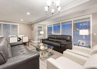 Photo 16: 1503 RADISSON Drive SE in Calgary: Albert Park/Radisson Heights Detached for sale : MLS®# A1089015