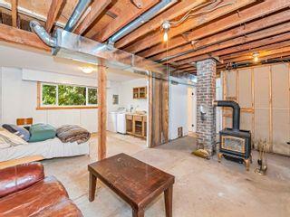 Photo 33: 398 COMPANION Way: Mayne Island House for sale (Islands-Van. & Gulf)  : MLS®# R2614628
