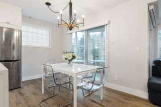 """Photo 11: 302 874 W 6TH Avenue in Vancouver: Fairview VW Condo for sale in """"Fairview"""" (Vancouver West)  : MLS®# R2566345"""