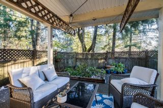 Photo 24: 2655 Millwoods Crt in : La Atkins House for sale (Langford)  : MLS®# 862104