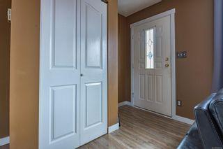 Photo 20: A 238 Mitchell Pl in : CV Courtenay City Half Duplex for sale (Comox Valley)  : MLS®# 866739