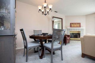 Photo 8: 10 183 Hamilton Avenue in Winnipeg: Heritage Park Condominium for sale (5H)  : MLS®# 202012899