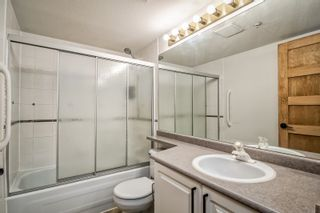 """Photo 11: 307 624 AGNES Street in New Westminster: Downtown NW Condo for sale in """"McKenzie Steps"""" : MLS®# R2601260"""