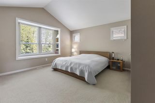 """Photo 15: 6938 208B Street in Langley: Willoughby Heights House for sale in """"MILNER HEIGHTS"""" : MLS®# R2572870"""