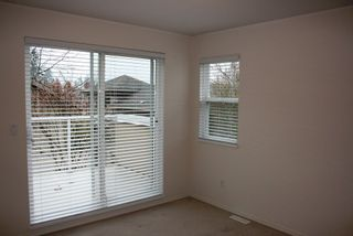 Photo 10: 27 15875 84th Avenue in Surrey BC: Home for sale : MLS®# f1326615