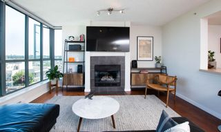 """Photo 11: 1704 1188 QUEBEC Street in Vancouver: Downtown VE Condo for sale in """"CITY GATE 1"""" (Vancouver East)  : MLS®# R2600026"""