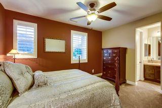 Photo 14: RANCHO BERNARDO House for sale : 6 bedrooms : 17848 Ralphs Ranch Road in San Diego