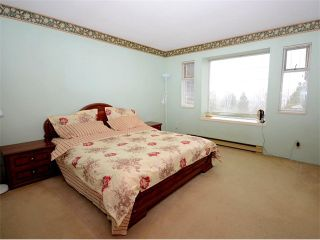 Photo 6: 648 THURSTON Close in Port Moody: North Shore Pt Moody House for sale : MLS®# V923726