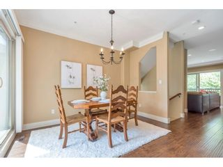 """Photo 17: 18 22225 50 Avenue in Langley: Murrayville Townhouse for sale in """"Murray's Landing"""" : MLS®# R2600882"""