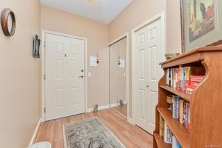 Photo 6: 113 1485 Garnet Rd in Saanich: SE Cedar Hill Condo for sale (Saanich East)  : MLS®# 840548