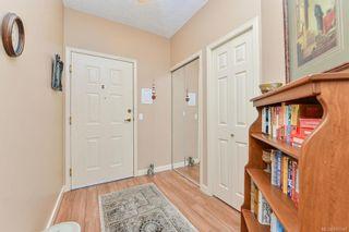 Photo 6: 113 1485 Garnet Rd in Saanich: SE Cedar Hill Condo for sale (Saanich East)  : MLS®# 840548