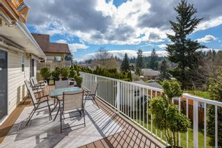 Photo 32: 1191 Thorpe Ave in : CV Courtenay East House for sale (Comox Valley)  : MLS®# 871618