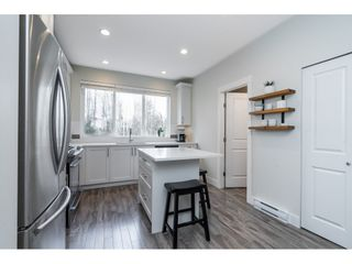 """Photo 16: 40 3039 156 Street in Surrey: Grandview Surrey Townhouse for sale in """"NICHE"""" (South Surrey White Rock)  : MLS®# R2526239"""