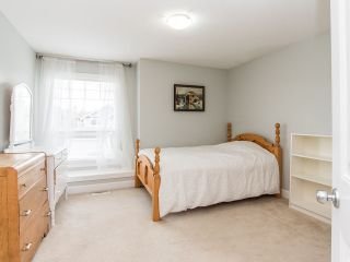 Photo 23: 20877 83B Avenue in Langley: Willoughby Heights House for sale : MLS®# R2552880