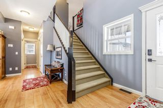 Photo 20: 100 Thornfield Close SE: Airdrie Detached for sale : MLS®# A1094943