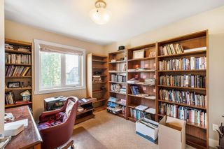 Photo 23: 532 34A Street NW in Calgary: Parkdale Semi Detached for sale : MLS®# A1126156