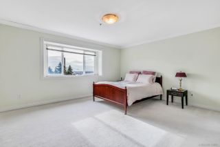 Photo 15: 1810 E 63RD Avenue in Vancouver: Fraserview VE House for sale (Vancouver East)  : MLS®# R2539366