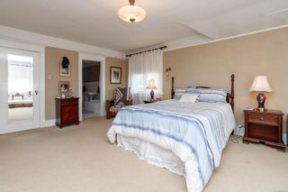 Photo 23: 3 830 St. Charles St in : Vi Rockland House for sale (Victoria)  : MLS®# 874683