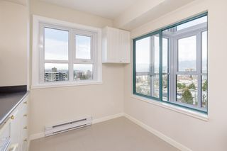 """Photo 16: PH2C 2988 ALDER Street in Vancouver: Fairview VW Condo for sale in """"Shaughnessy Gate"""" (Vancouver West)  : MLS®# R2542622"""