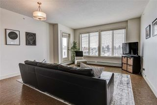 Photo 14: 315 3410 20 Street SW in Calgary: South Calgary Apartment for sale : MLS®# A1052619