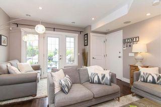 Photo 3: 202 1816 34 Avenue SW in Calgary: Altadore Apartment for sale : MLS®# A1067725