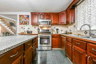 Photo 11: 46365 CESSNA Drive in Chilliwack: Chilliwack E Young-Yale House for sale : MLS®# R2534194