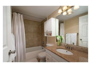 """Photo 13: 104 935 W 15TH Avenue in Vancouver: Fairview VW Condo for sale in """"THE EMPRESS"""" (Vancouver West)  : MLS®# V1059558"""