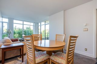 Photo 12: 203 1455 GEORGE STREET: White Rock Condo for sale (South Surrey White Rock)  : MLS®# R2599469