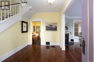 Photo 4: 2115 Chambers St in Victoria: House for sale : MLS®# 886401